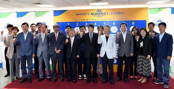 group(15).jpg