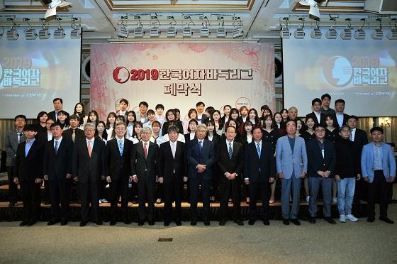 group(19).jpg