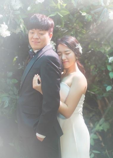 wedding2(0).jpg
