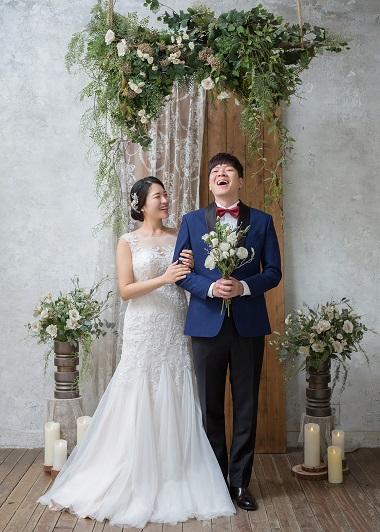 wedding3(0).jpg