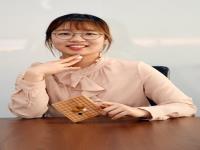 한국기원이 선정한 2019년 한국바둑 10대 뉴스