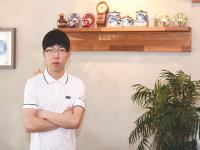 내일은 스타 / 하찬석국수배 우승자 현유빈 二단