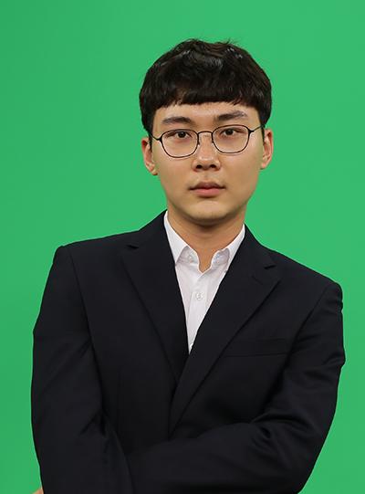 박정환, 2019년 마지막 랭킹 1위 올라