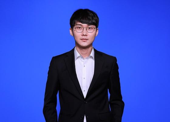 박정환, 국내 1위 재탈환
