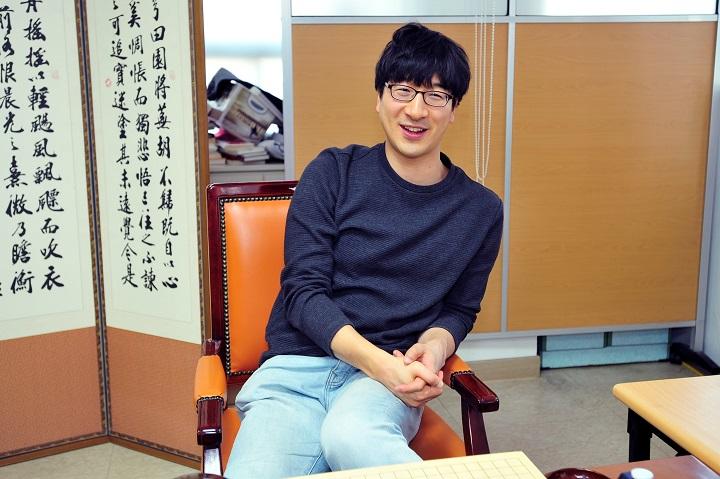 박영훈, 국내 열 번째 통산 1천승 달성