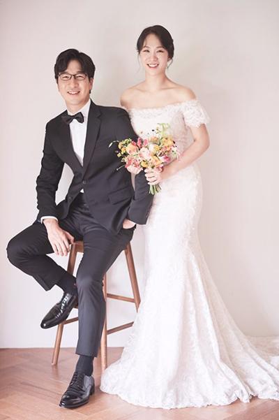 '어린왕자' 박영훈, 30일 웨딩 팡파르